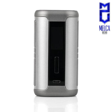 Aspire Speeder MOD Grey - Mods