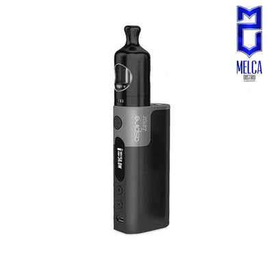 Aspire Zelos Kit Black - Kits