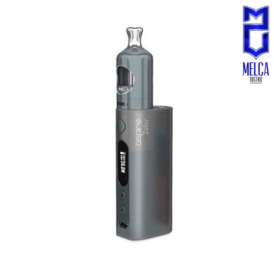 Aspire Zelos Kit Grey - Kits