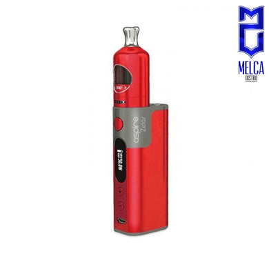 Aspire Zelos Kit Red - Kits