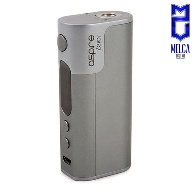 Aspire Zelos MOD Grey - Mods