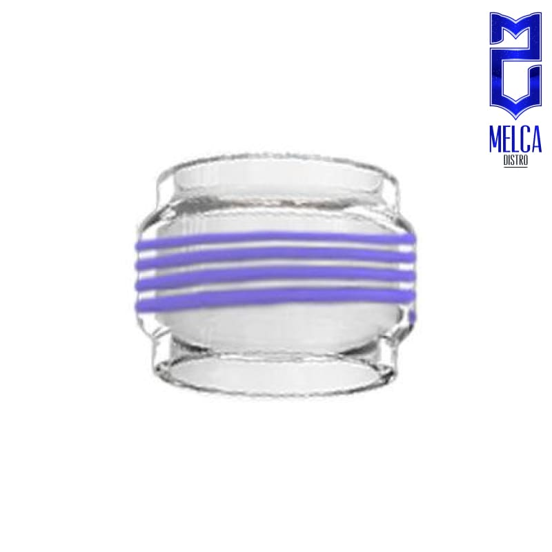 Eleaf ELLO Pop Bubble Glass - Seabed Snaker - Glass