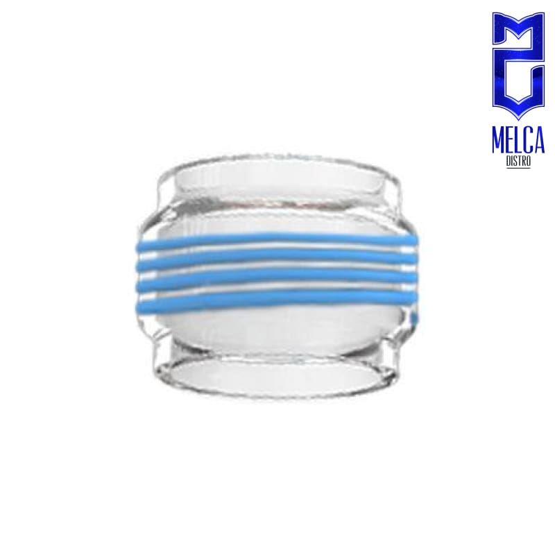 Eleaf ELLO Pop Bubble Glass - Skyline Numen - Glass