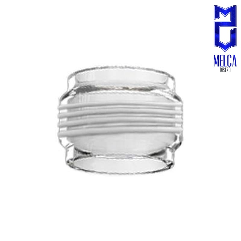 Eleaf ELLO Pop Bubble Glass - Wind Ninja - Glass