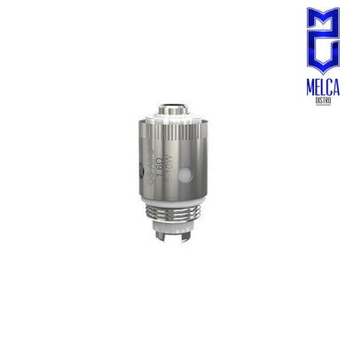 Eleaf GS Air Coils 5Pack - S 1.6ohm - Coils
