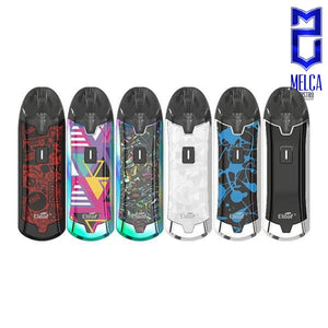 Eleaf Tance Max Kit - Pod Systems