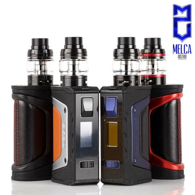 Geekvape Aegis Legend Kit - Kits