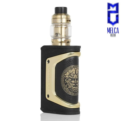 Geekvape Aegis Legend Zeus LE Kit - Gold - Kits