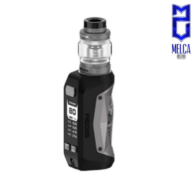 Geekvape Aegis Mini Kit Camo - Kits