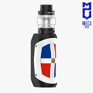 Geekvape Aegis Mini Kit Limited Edition DR - Kits
