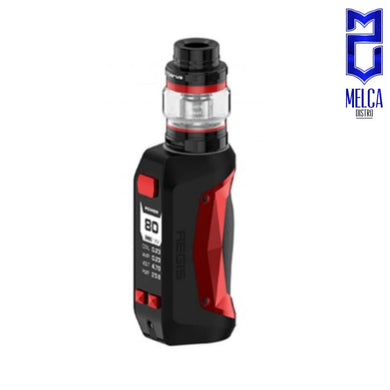 Geekvape Aegis Mini Kit Red - Kits