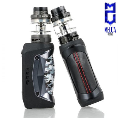 Geekvape Aegis Mini Kit - Starter Kits