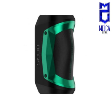 Geekvape Aegis Mini Mod Green - Mods