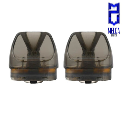 Geekvape Bident Replacement Pods 2Pack - Coils