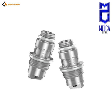Geekvape NS Coil Mesh 0.7ohm 5Pack - Coils