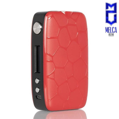 iJoy Mystique MOD Red - Mods