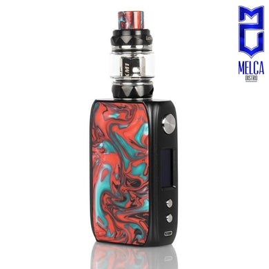 iJoy Shogun Univ Kit Black Hellfire - Kits