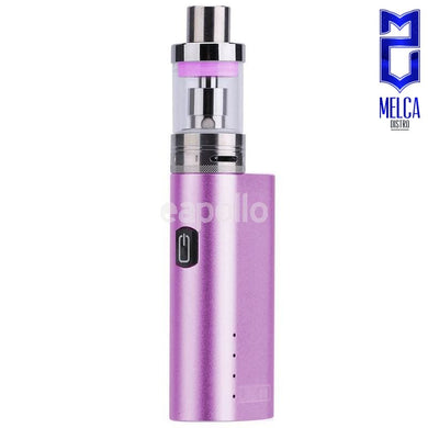Jomo Lite 40S Kit Lilac - Kits