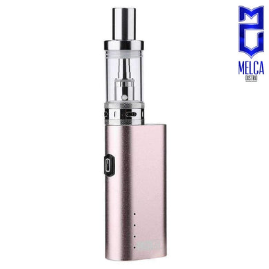 Jomo Lite 40S Kit Rose Gold - Kits