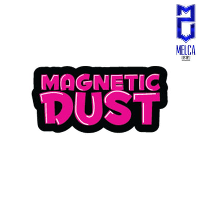 Magnetic Dust 60ml - E-Liquids