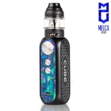OBS Cube Kit Aurora - Kits