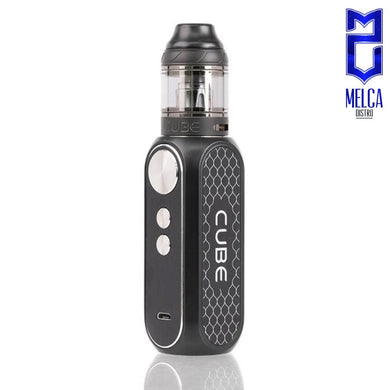OBS Cube Kit Black - Kits