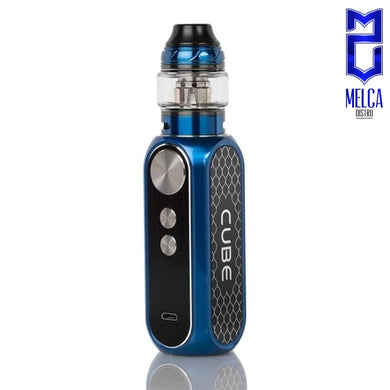 OBS Cube Kit Blue - Kits