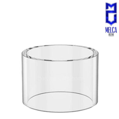 OBS Cube Regular Glass - Glass