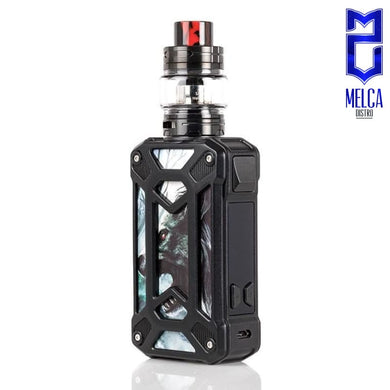 Rincoe Mechman SC 228w Kit Black Wolf - Kits