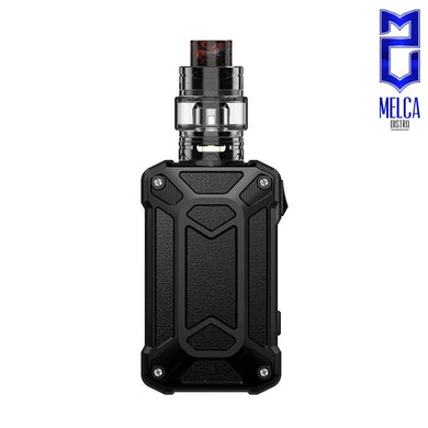 Rincoe Mechman SC 228w Kit Full Black - Kits