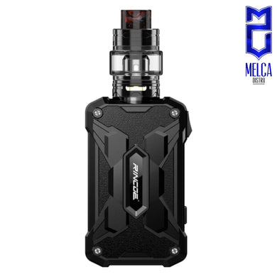 Rincoe Mechman SW 228w Kit Full Black - Kits
