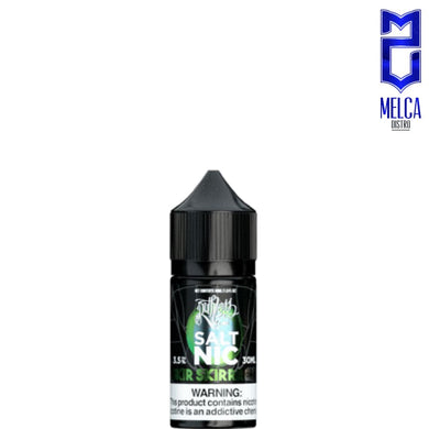 Ruthless Salt Skir Skirrr on Ice 30ml - E-Liquids