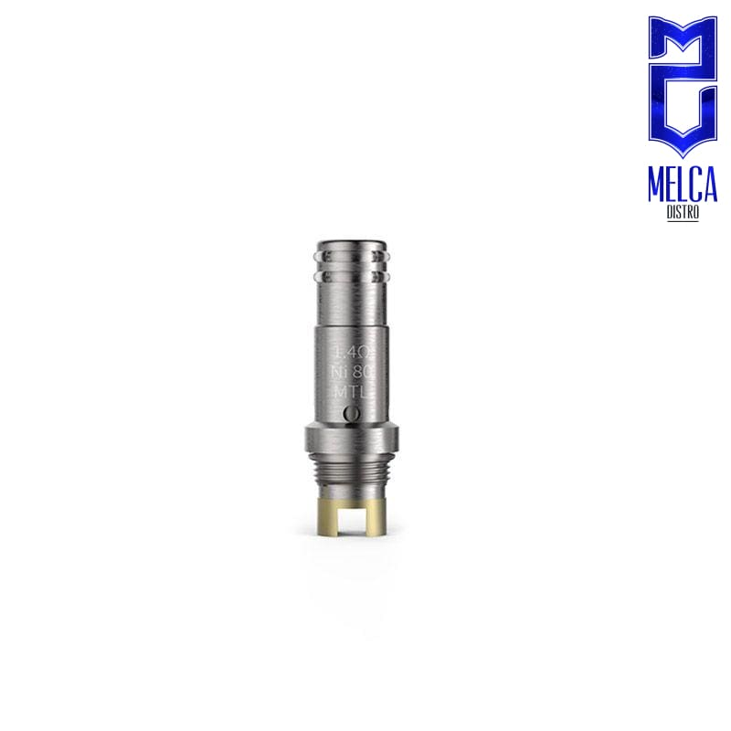 Smoant Pasito Coil 3Pack - Coils