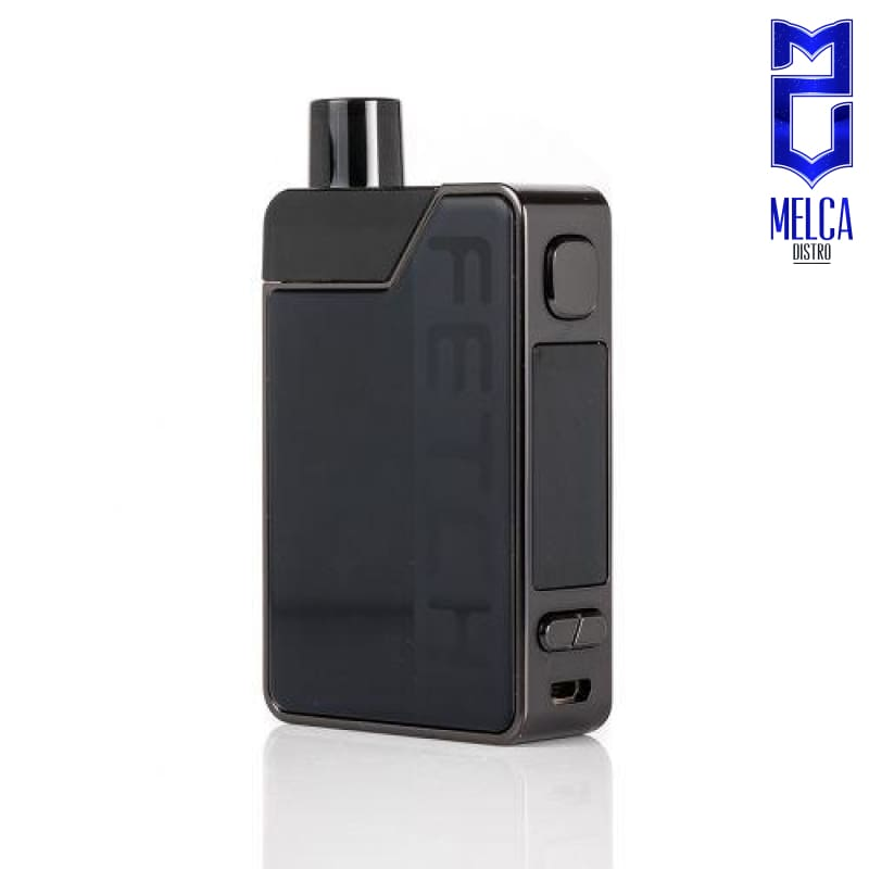 Smok Fetch Mini - Black - Pod Systems