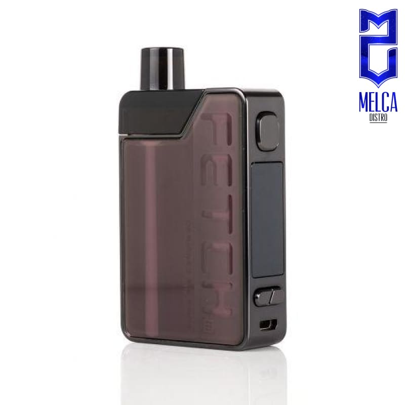 Smok Fetch Mini - Dark Brown - Pod Systems