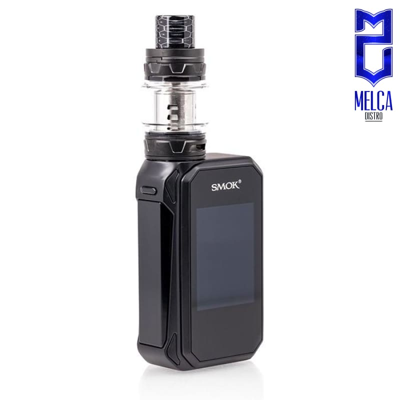 Smok G-Priv 2 Luxe Kit Black - Kits