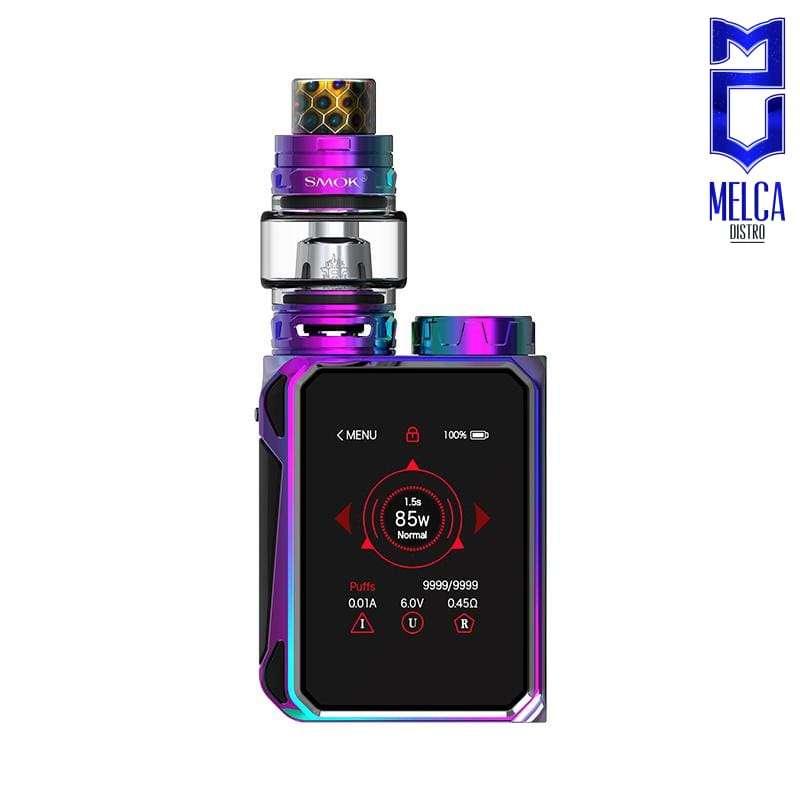 Smok G-Priv Baby Luxe Edition Prism - Kits