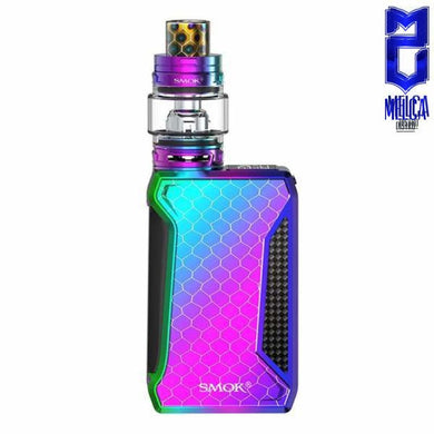 Smok H-Priv 2 Kit - Prism Rainbow - Kits