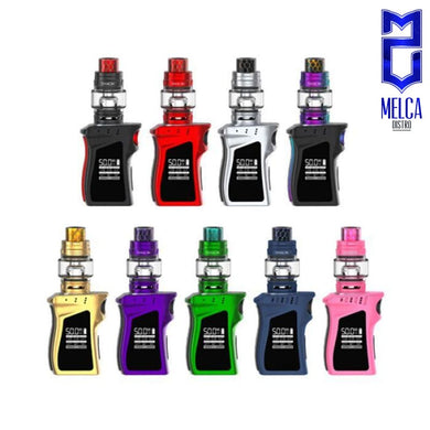 Smok Mag Baby Kit - Kits
