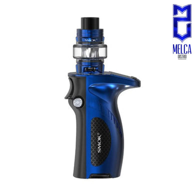 Smok Mag Grip Kit - Blue Black - Kits