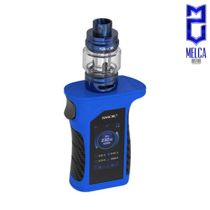 Smok Mag P3 Kit - Blue Black - Starter Kits