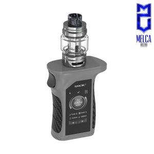 Smok Mag P3 Kit - Gray Black - Starter Kits