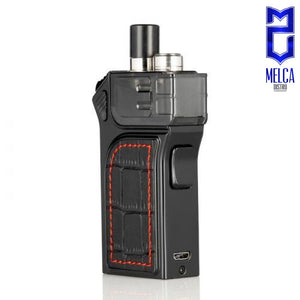 Smok Mag Pod Kit - Black - Starter Kits