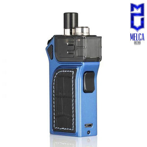 Smok Mag Pod Kit - Blue - Starter Kits