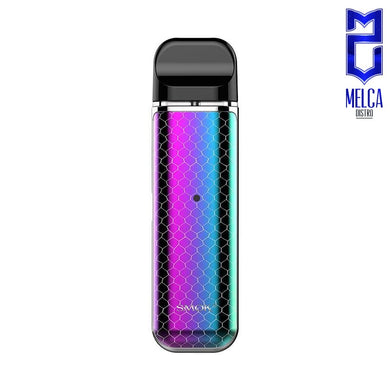 Smok Novo 7 Color Cobra - Pod Systems