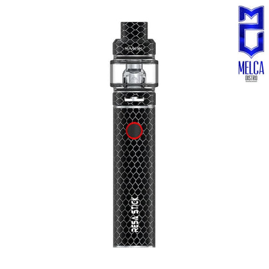 Smok Resa Stick Black - Kits