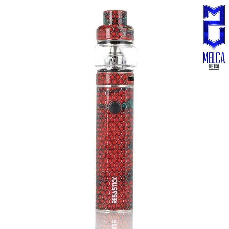 Smok Resa Stick Red - Kits