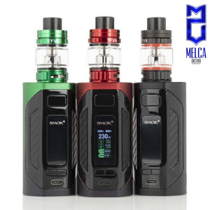 Smok RIGEL Kit - Starter Kits