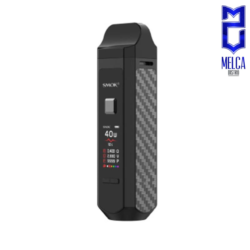 Smok RPM40 Kit - Pod Systems