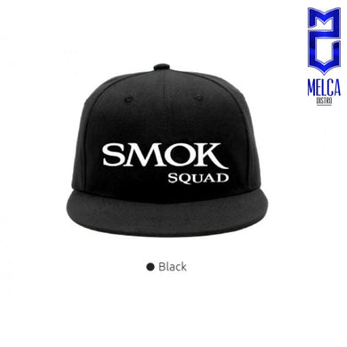 Smok Squad Hat - Hats